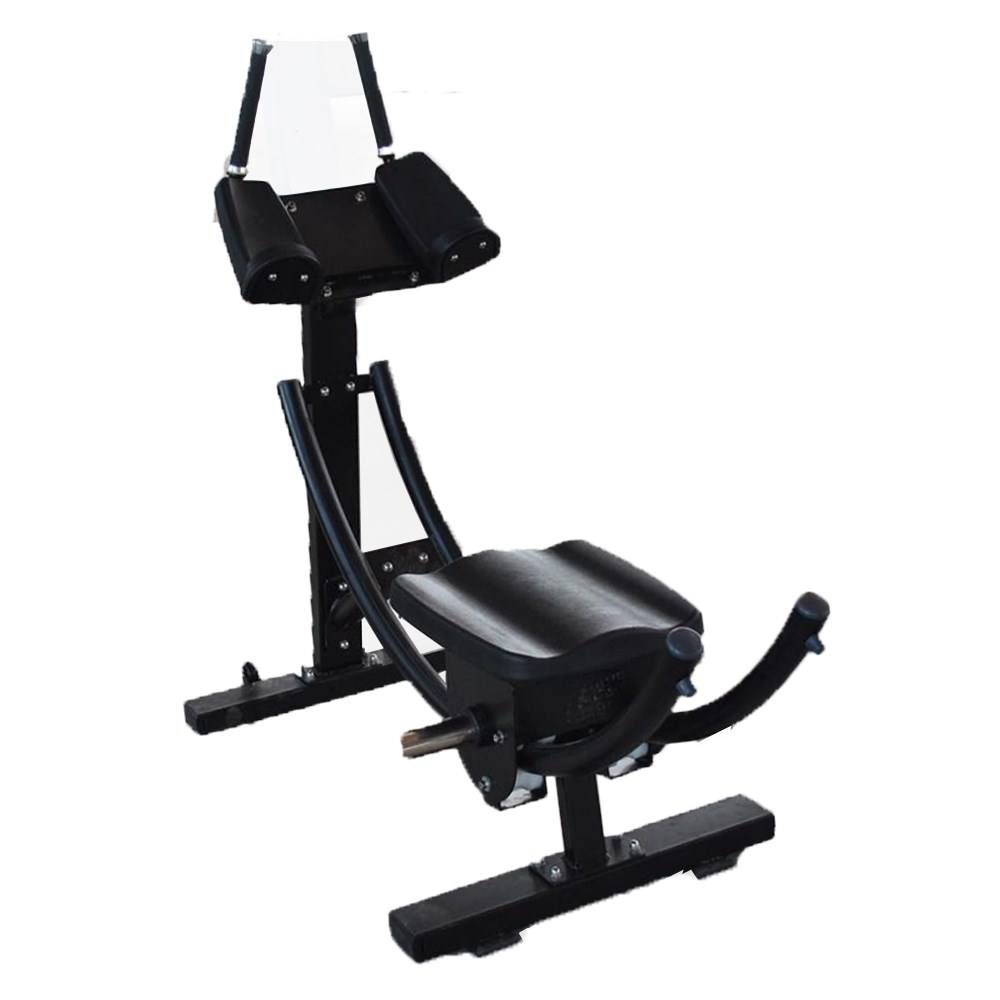 LAND fitness <span class=keywords><strong>machine</strong></span> <span class=keywords><strong>Gym</strong></span> utiliser LD-926 <span class=keywords><strong>AB</strong></span> Coaster <span class=keywords><strong>machine</strong></span>