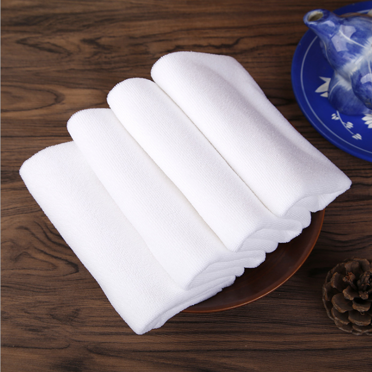 JR398 Hot Sale Cheap Wholesale Hotel Used Bath Towels