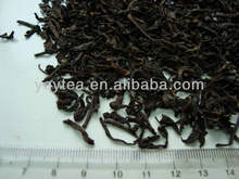 third grade puer tea loose tea Yunnan tea