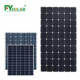 China Competitive Price 250w mono Poly Silicon Solar Cells Solar Panel