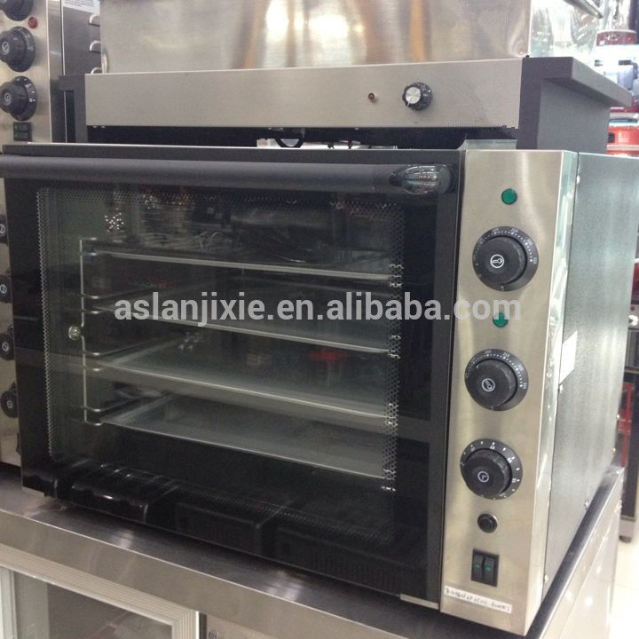 electric tandoor oven/electric bread baking oven