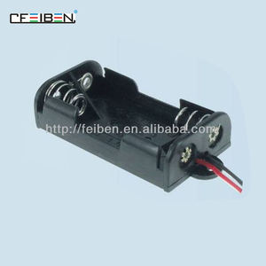 Lr44 Battery Holder Lr44 Battery Holder Suppliers And