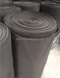 Self Adhesive 2mm/3mm EVA Foam Rolls
