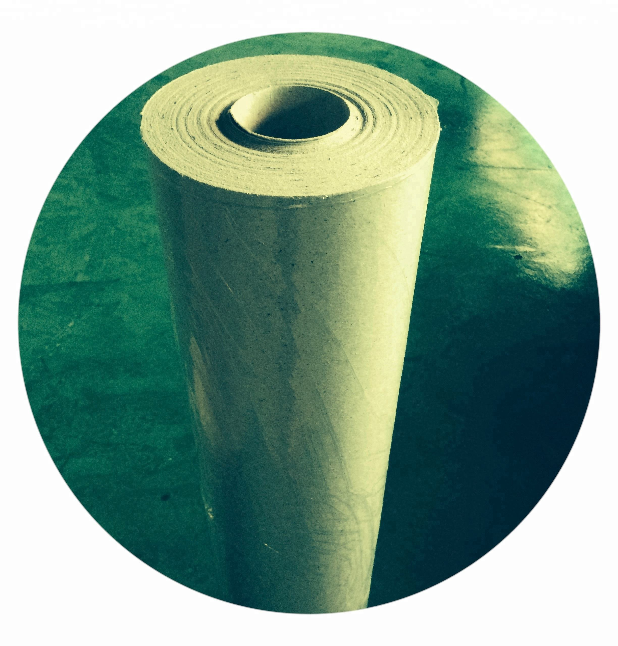 China manufacturer rosin paper for painting wholesale alibaba