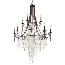 custom made iron crystal lamp hotel lobby chandelier vintage chandelier