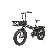 Fat tyre 250W,500W, 750W,1000W with electric bike