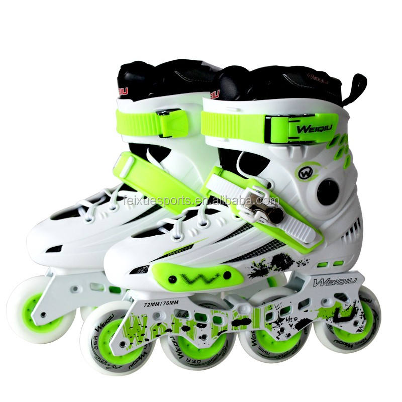 discount four wheel skates shoes free line skate entertainment fitness skates