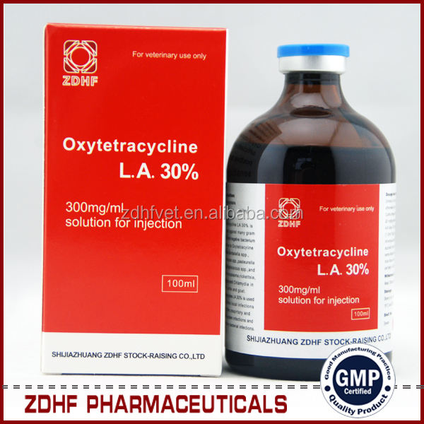 20% 10% 30% 50 ml 100 ml oxytetracycline 300 alamycin 10 injeksi