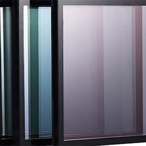 China Bathroom Window Glass China Bathroom Window Glass
