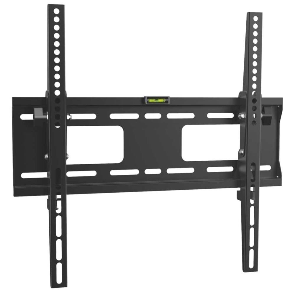 Best selling with High quality Flat Panel TV Wall Mount Bracket