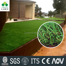 new design landscaping artificial lawn garden artificial lawn grass cheap price artificial lawn