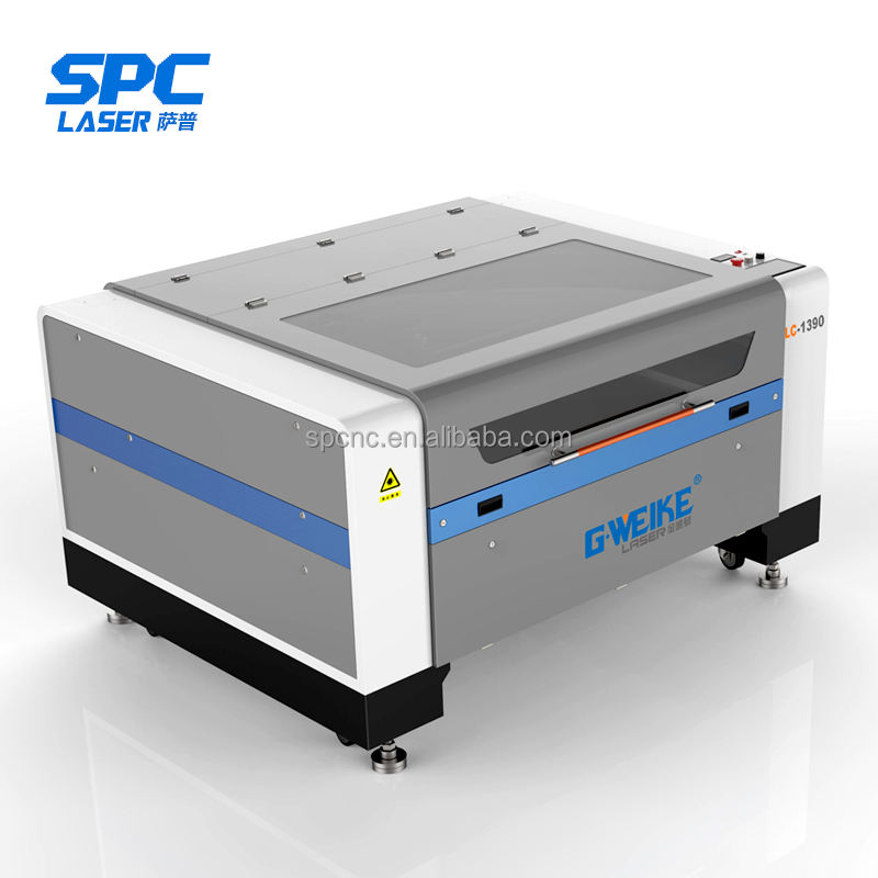 suitable laser cutting machine SP1625