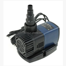 SUNSUN JTP-7000 Frequency Variation Fountain Pump Garden Pond Fountain Pump
