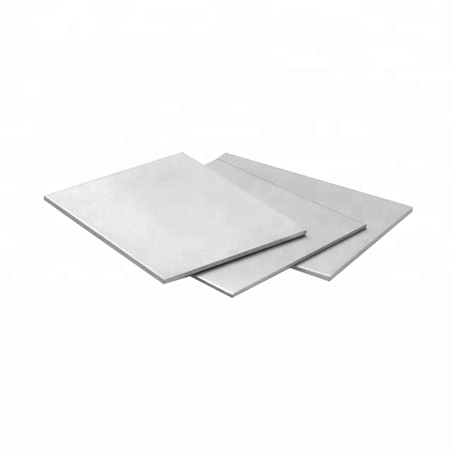 hooks lifting magnets steel plate pot galvanized metal laminate sheet