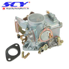 SCY Suitable for VOLKSWAGEN BEETLE OE 113 129 031 K 113129031K 141 129 031 G 141129031G 34PICT-3 Engine Carburetor