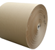 Brown kraft paper,Recycled paper,Custom Printing Korean Style Flower Rose Wrapping Packaging Roll Paper