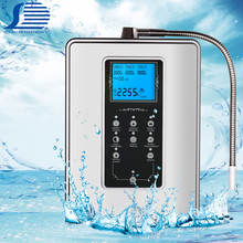 CB CE CSA EMC EMF GS kangen water ph alkaline water machine for making acid / alkaline water