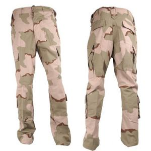 Outdoor Airsoft 군 Army Camouflage BDU Uniform Set CS Training 페인트 볼 Shirt 전투 Pants