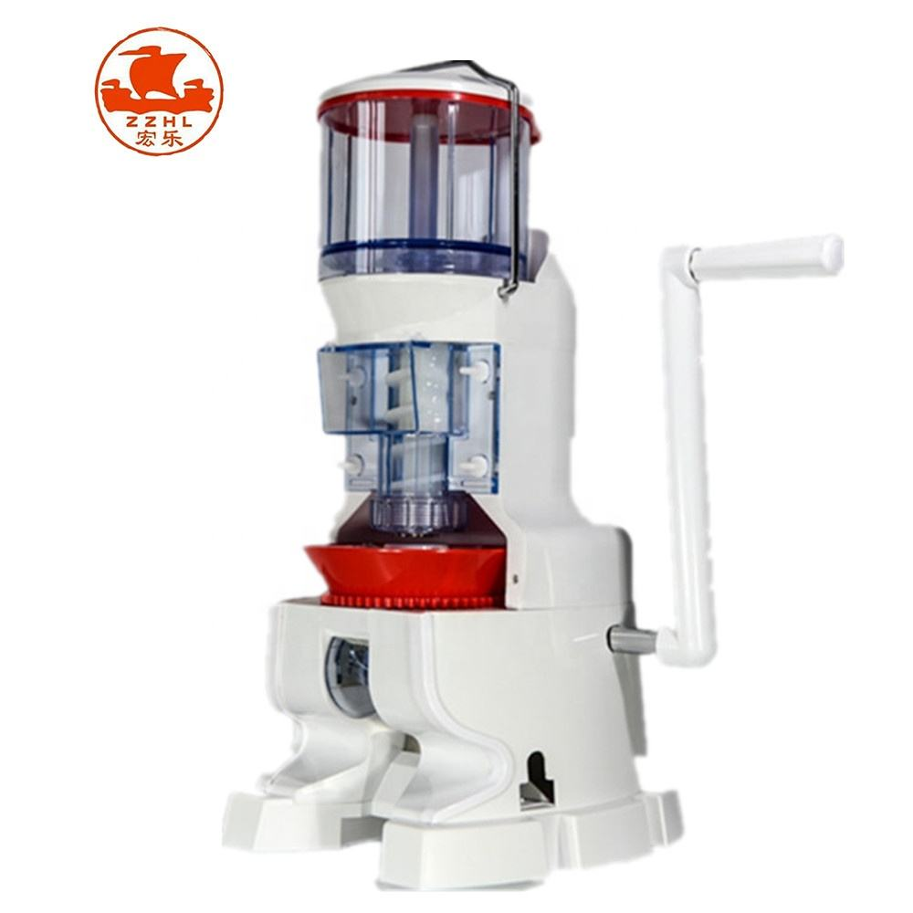 Low Cost High Capacity Durable Mini Hand Dumpling Making Machine
