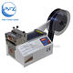 PFL-419N Automatic tape cutting machine cold blades for kinds of tapes