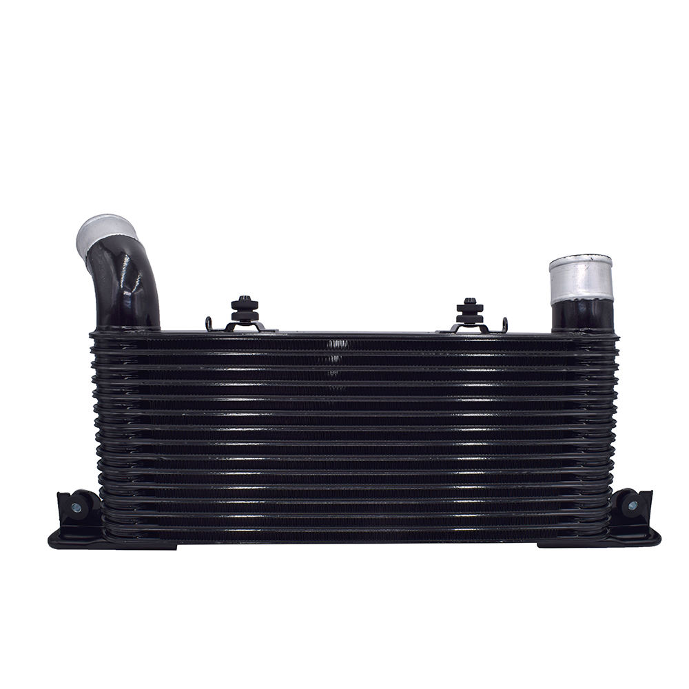 אוטומטי Intercooler עבור מיצובישי Pjaero מונטרו 3 4 III IV 4M40 4M41 2007-2016 MR404751