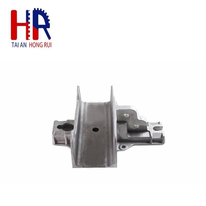 Outdoor cable puller wire rope tightener