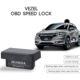 OBD speed lock and auto door lock for Honda Hrv/CRV/Civic/