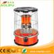 Hot-Selling low price cixi kerosene for stove