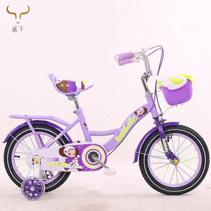 2019 china manufacturer children bike kids wholesale cheap cycles road bicycle for sale high quality 12 16 inch bike for girls