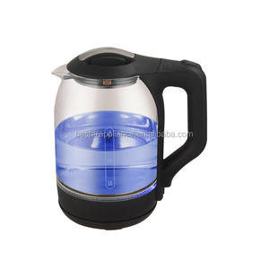 sale kettle, sale kettle Suppliers and Manufacturers at Alibaba.com