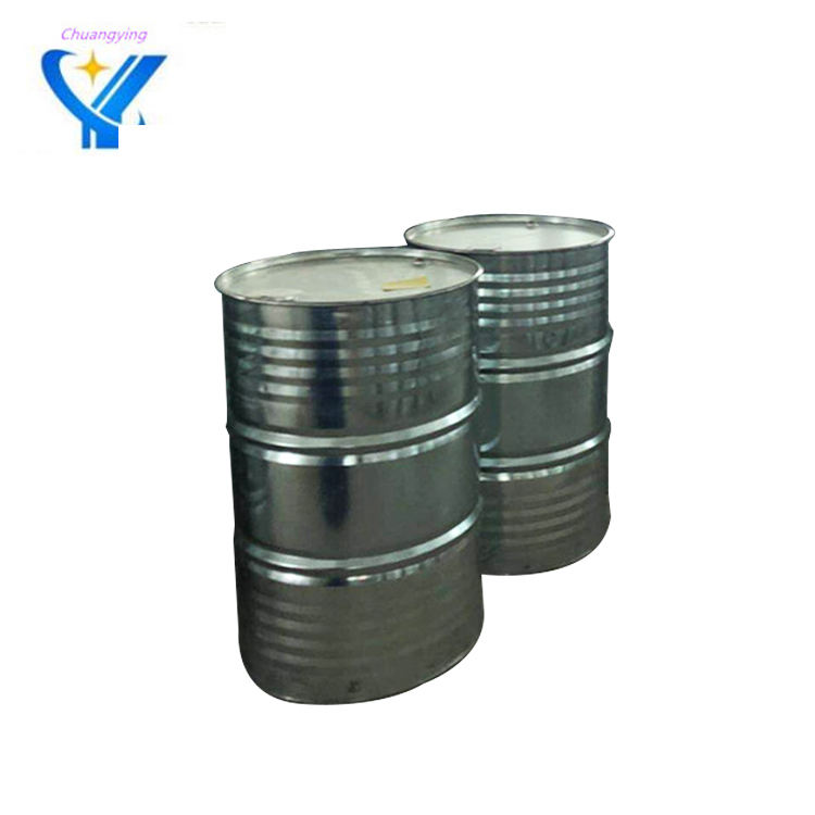 Quality assured butyl alcohol formula cas 71-36-3