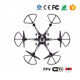 hot selling 5.8G FPV 6 axis aircraft outdoor camera rc helicopters hover camera drone with light BR6810