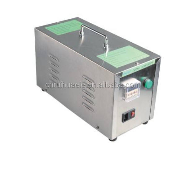 Super quality professional industrial water ionizer purifier