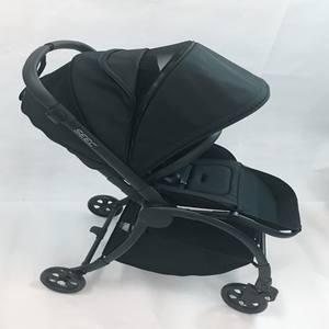 Las mejores ofertas en Doona Cochecitos de Bebé y Accesorios