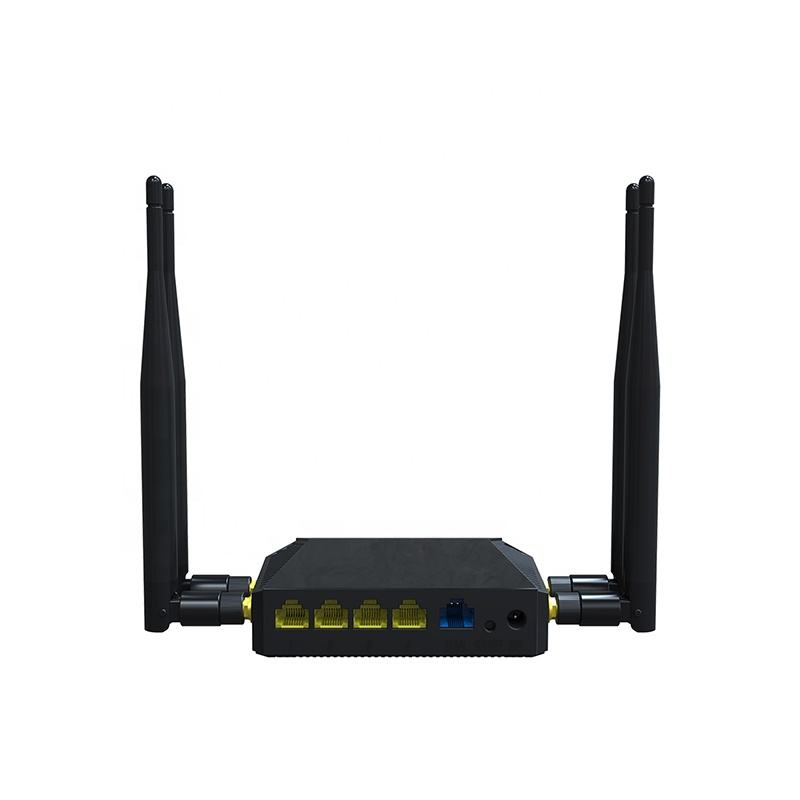 Cina produttore di marketing wireless wifi router <span class=keywords><strong>modem</strong></span> gsm prezzo in pakistan