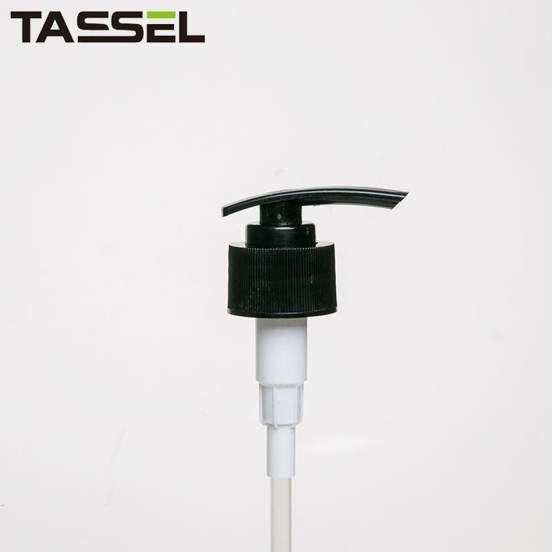 28/410 Liquid Soap Dispenser Plastic Lotion Pump