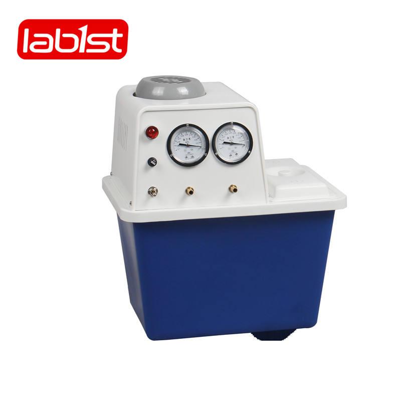 Pequeño eléctrico silencioso bomba de vacío de agua