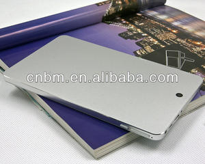 7 inch tablet rk3168 dual core ips 1280 x 800 ddr iii 1 gb