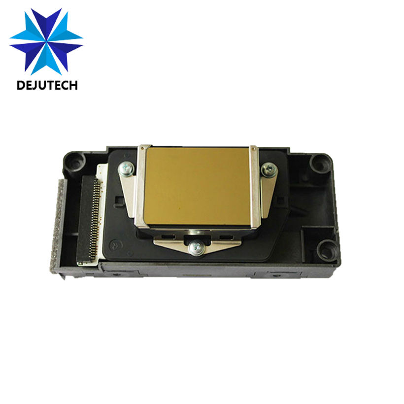Original DX5 Printhead with Factory Price,DX5/DX7/DX10/5113 Head on Sale