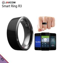 Jakcom R3 Smart Ring Consumer Electronics Other Consumer Ele
