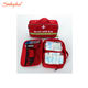 Emergency Vehicle Outdoor First Aid Kit Car with Reflective Strip