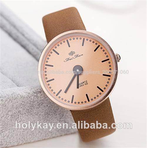2014 nova réplica relógio, com www youtube assistir