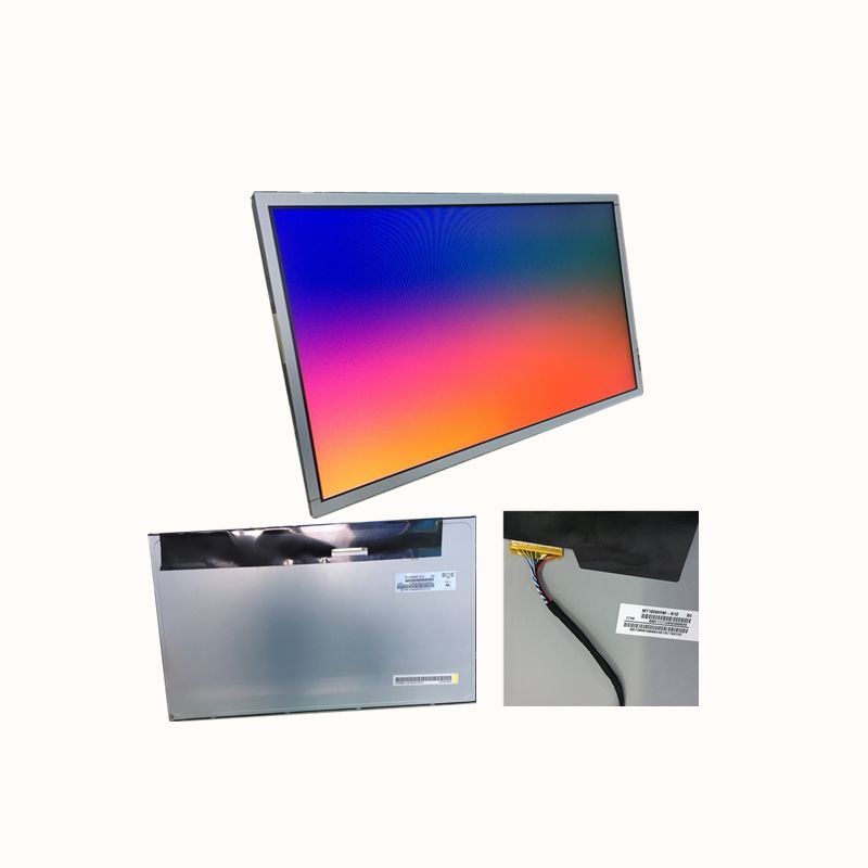 BOE HM215WU1-500 21.5/'/' Matte LCD Screen