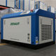 Scroll Air Compressor Compressor Supplier Oil Free Scroll Air Compressor