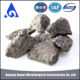High Quality and Low Price of China Hotsale Ferro Phosphorus Alloy