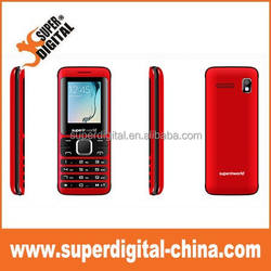 2015 new ID 1.8 inch cheap mobile phone with whatsapp facebook quad band FCC approved