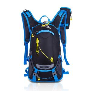 Whole outdoor Hydration backpack,cycling 2L water bladder backpack,ridding camel backpack Bag