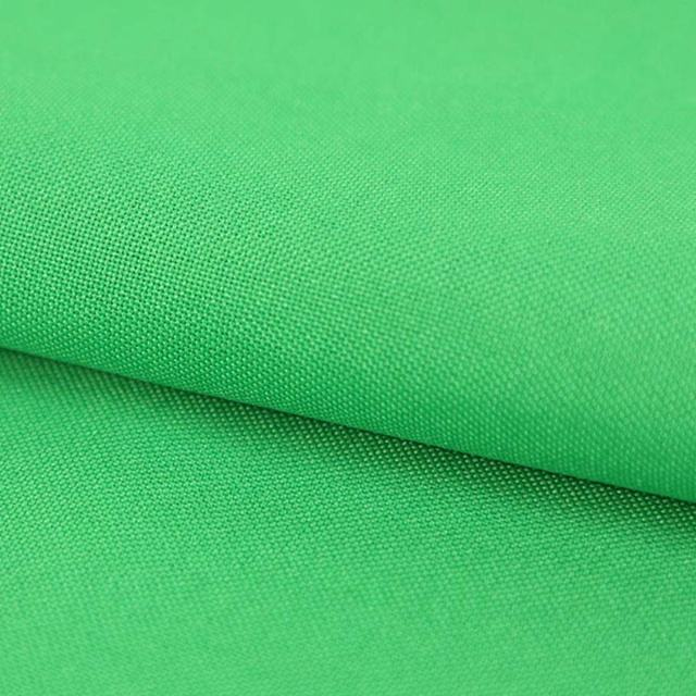 RPET recycled 300D polyester fabric gabardine Fabric price with pvc