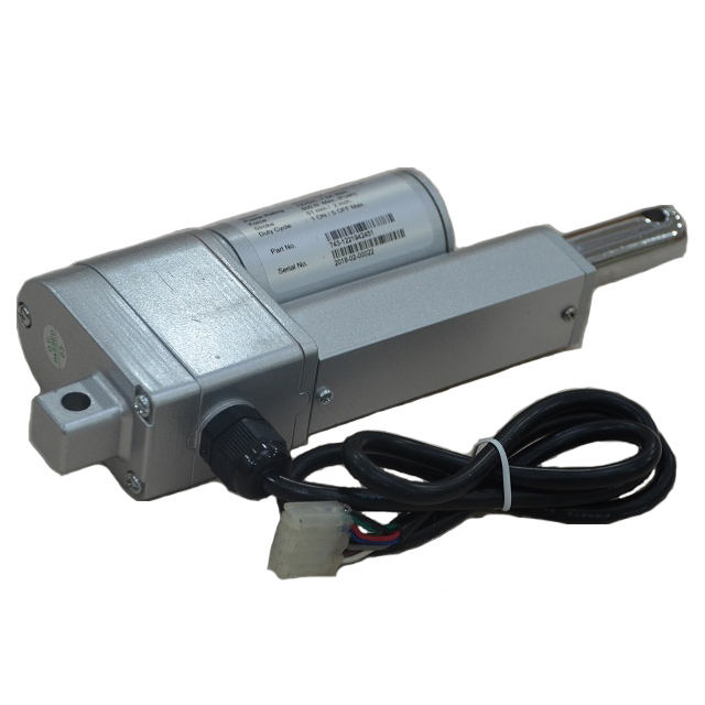 5v power door actuator for car air conditioner