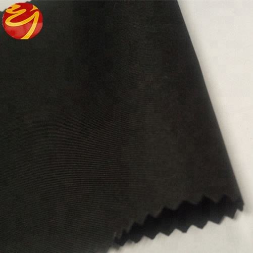 200gsm High quality gabardine fabric for lab coats scrubs